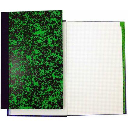 ELVE Corrigé répertoire 200 pages, 310 x 210 mm