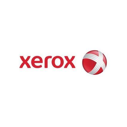 Original xerox Premium Digital Carbonless Paper