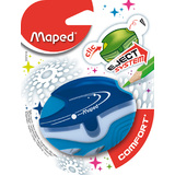 Maped spitzdose Galactic Comfort, farbig sortiert