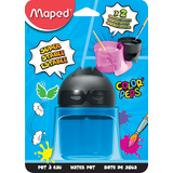 Maped wasserbecher COLOR PEPS, auf Blisterkarte