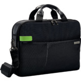 LEITZ notebook-tasche Smart traveller Complete, für 39,62 cm