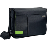 LEITZ notebook-tasche Messenger smart Traveller Complete