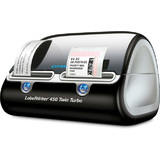"DYMO etikettendrucker ""LabelWriter 450 twin Turbo"""