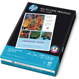"Original hp Multifunktionspapier ""all-in-one"", A4, 80 g/qm"