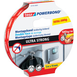 tesa powerbond Montageband ultra Strong, 19 mm x 5,0 m