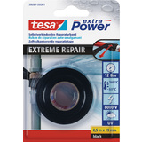 "tesa reparaturband ""Extreme repair Tape"", 19 mm x 2,5 m"