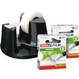 tesa tischabroller Easy cut Compact, Sparpack