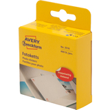 AVERY zweckform Foto-Kett, 12 x 12 mm