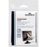 DURABLE mikrofaser-reinigungstuch TECHCLEAN CLOTH