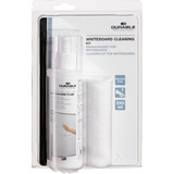 DURABLE Weißwandtafel-Reinigunsset whiteboard CLEANING KIT