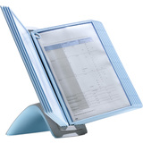 DURABLE display-system SHERPA bact-o-clean table 10