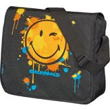 herlitz Umhängetasche be.bag smileyworld - Edition
