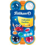 "Pelikan kindermalkasten ""mini-friends"""