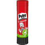 Pritt klebestift WA12, 22 g