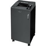 Fellowes aktenvernichter Fortishred 3250SMC, Partikel