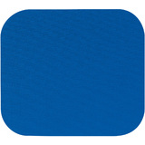 Fellowes maus Pad Medium, aus Polyester, blau