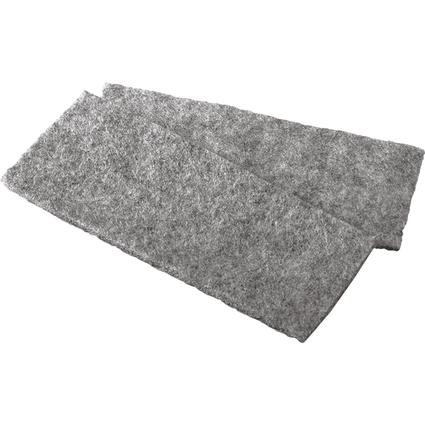 magnetoplan Löschfilz für Tafellöscher 12290