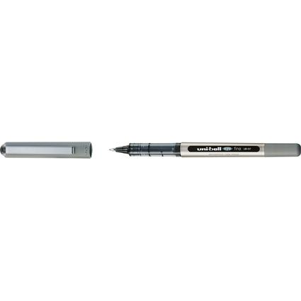 uni-ball Tintenroller eye fine (UB-157), Farbe: schwarz