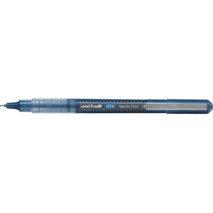 FABER-CASTELL Füllhalter WRITink, blau, Federbreite: F