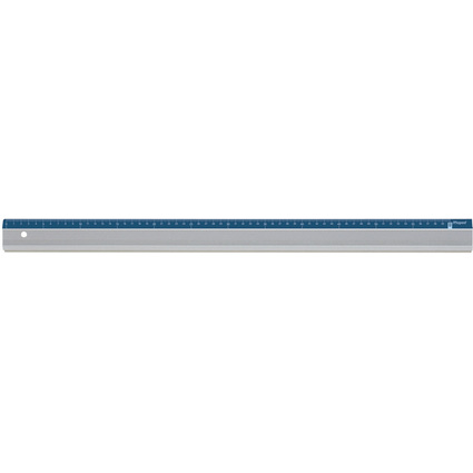 Maped Schneidelineal Linea, aus Aluminium, Länge: 600 mm