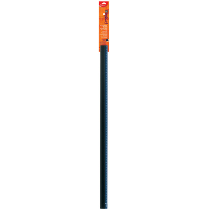 Maped Schneidelineal Profila, aus Aluminium, Länge: 1.200 mm