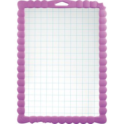 Maped Schreiblerntafel-Set Kidy'Board, farbig sortiert