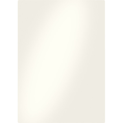 LEITZ Laminierfolientasche, DIN A4, matt, 250 mic