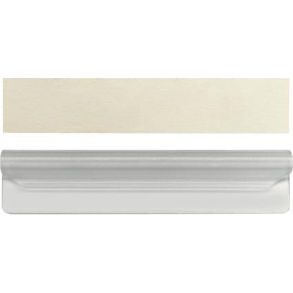 LEITZ Beschriftungsschildchen für Schubladenboxen 5280/5281