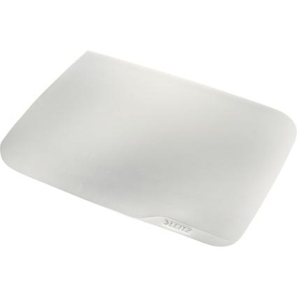 LEITZ Schreibunterlage, 530 x 400 mm, PVC, transparent