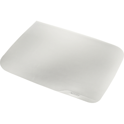LEITZ Schreibunterlage, 650 x 500 mm, PVC, transparent