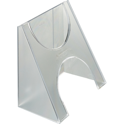 LEITZ Universal-Adapter für Tisch-/Wandprospekthalter 5401