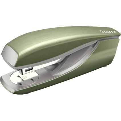 LEITZ Heftgerät Style Nexxt 5562, seladon-grün