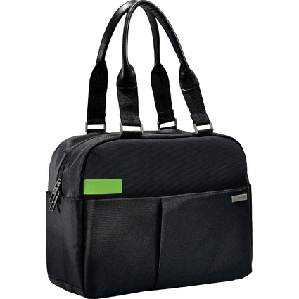 LEITZ Notebook-Tasche Shopper Smart Traveller Complete