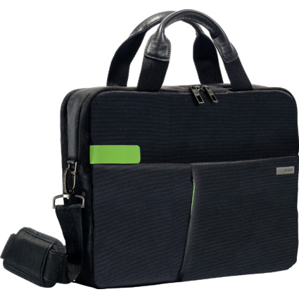 LEITZ Notebook-Tasche Smart Traveller Complete, für 33,78 cm