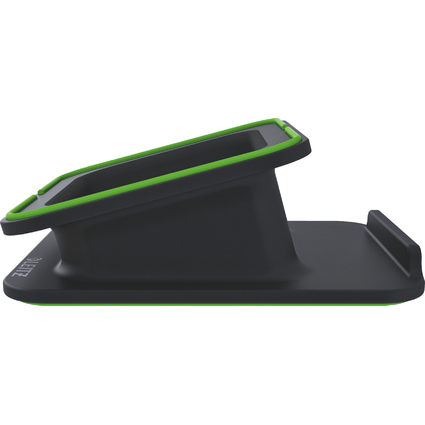 LEITZ Tablet-PC-Ständer Complete, schwarz