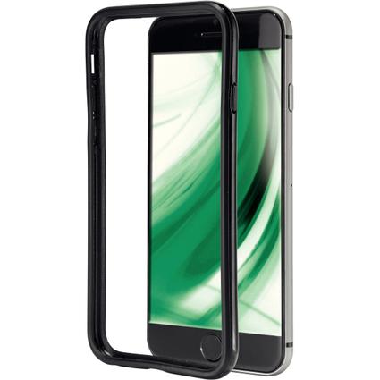 LEITZ Complete Schutzrahmen für iPhone 6, schwarz