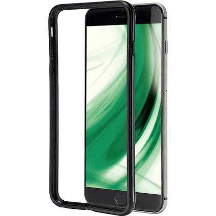 LEITZ Complete Schutzrahmen für iPhone 6 Plus, schwarz