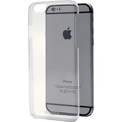 LEITZ Complete Smartphone-Schutzcover für iPhone 6
