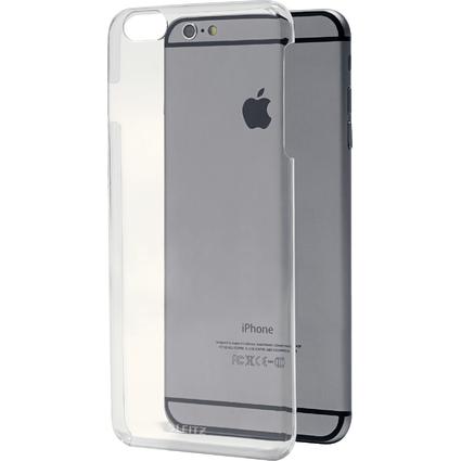LEITZ Complete Smartphone-Schutzcover für iPhone 6 Plus