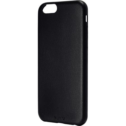 LEITZ Complete Smartphone-Schutzcover Soft für iPhone 6