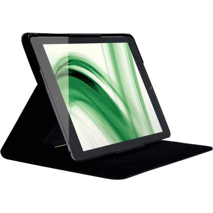 LEITZ Portfolio Complete Slim, für iPad Air 2, schwarz