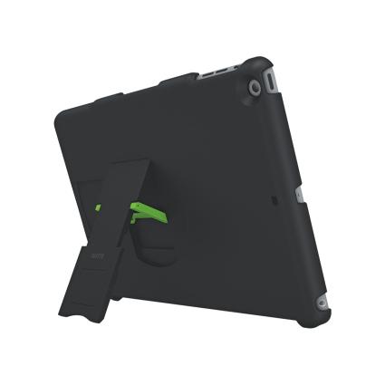 LEITZ iPad-Schutzcover Multi-Case Complete mit Standfuß