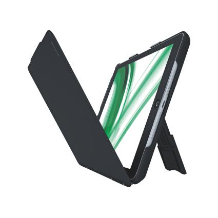 LEITZ iPad-Schutzcover Multi-Case Complete mit Klappe
