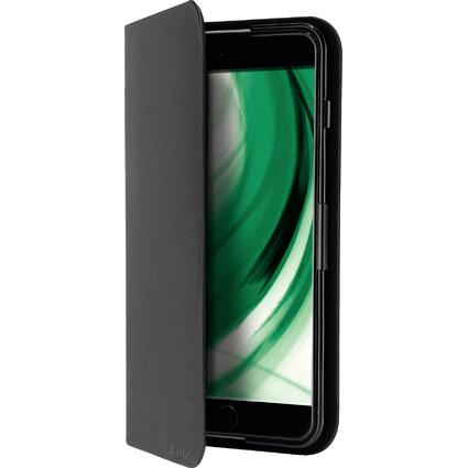 LEITZ Complete Smartphone-Fenstertasche mit Standfuß