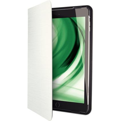 LEITZ Portfolio Style Slim, für iPad Air 2, arktik-weiß
