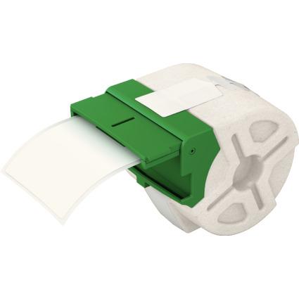LEITZ Versand-Etiketten ICON, weiß, 59 x 102 mm
