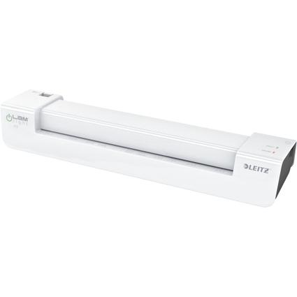 LEITZ Laminiergerät iLAM light A3, bis DIN A3