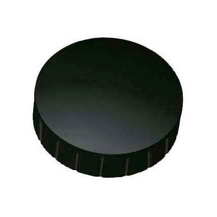 MAUL Haftmagnet MAULsolid, Haftkraft: 1,5 kg, schwarz