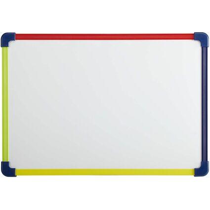 MAUL Kinder-Weißwandtafel, (B)280 x (H)400 mm