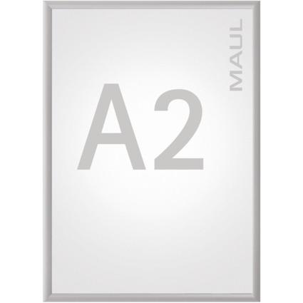 MAUL Plakatrahmen standard, DIN A2 - 400 x 574 mm